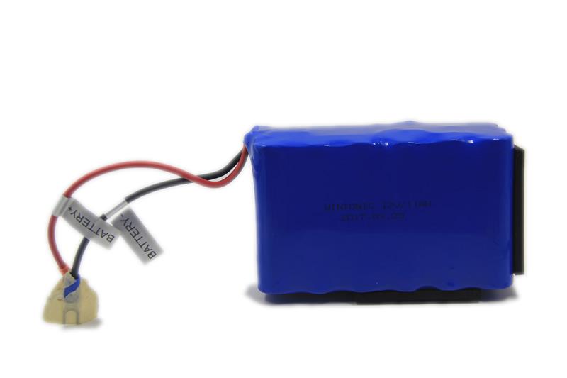 电梯后备电源电池 (3)