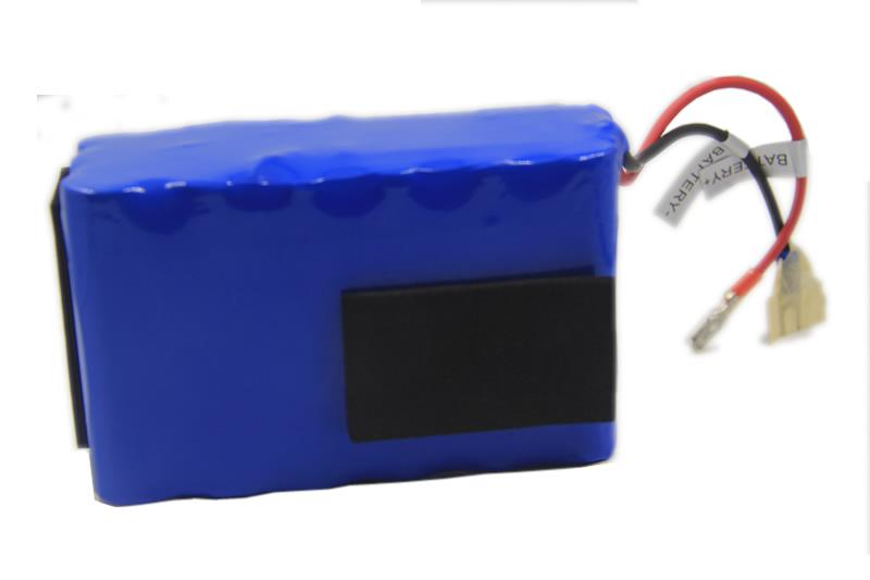 电梯后备电源电池 (1)