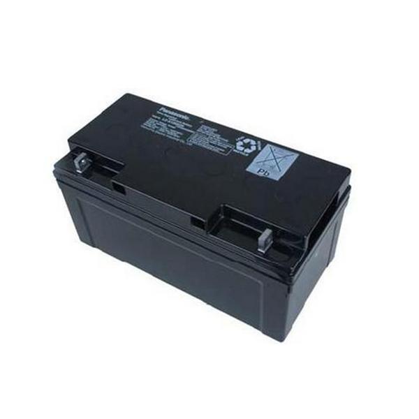电动轮椅电池