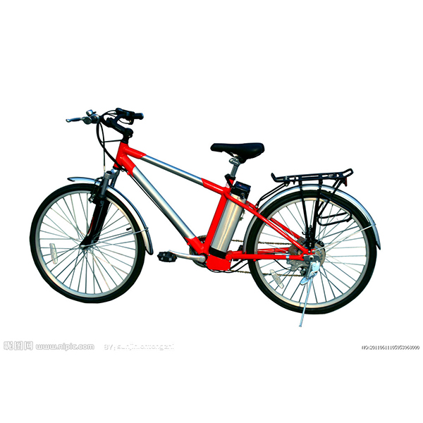 电动自行车电池厂家