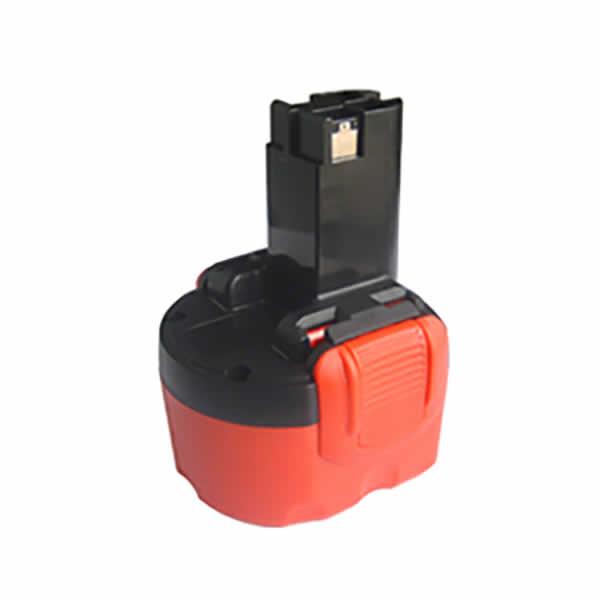 深圳电动工具电池厂家