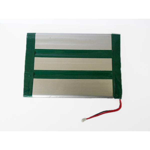 环境检测设备电源
