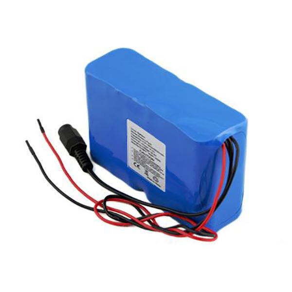 输液泵仪器电源