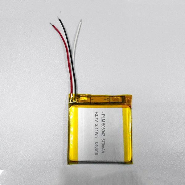 指纹考勤机电源