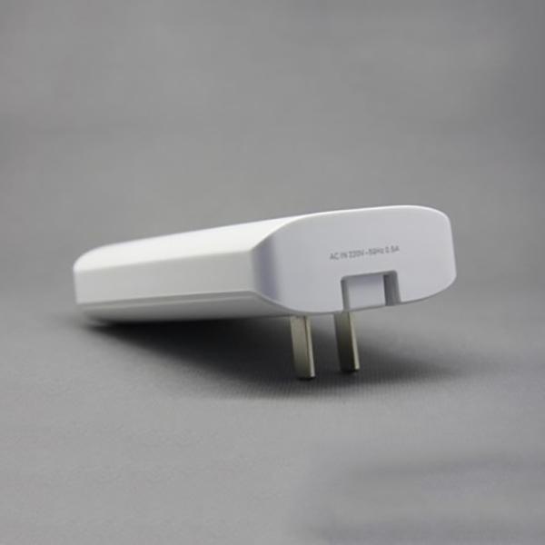 深圳AC插头型电源