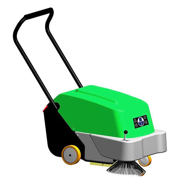 扫地机电源