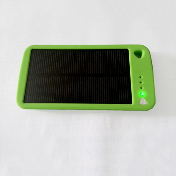 太阳能充电型电源厂家