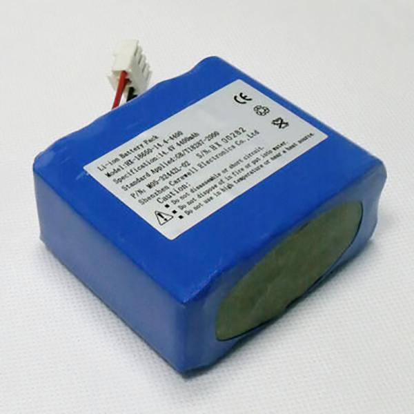 激光采血仪电源