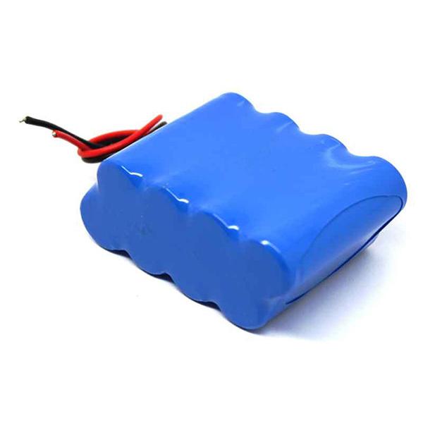 激光治疗仪电源