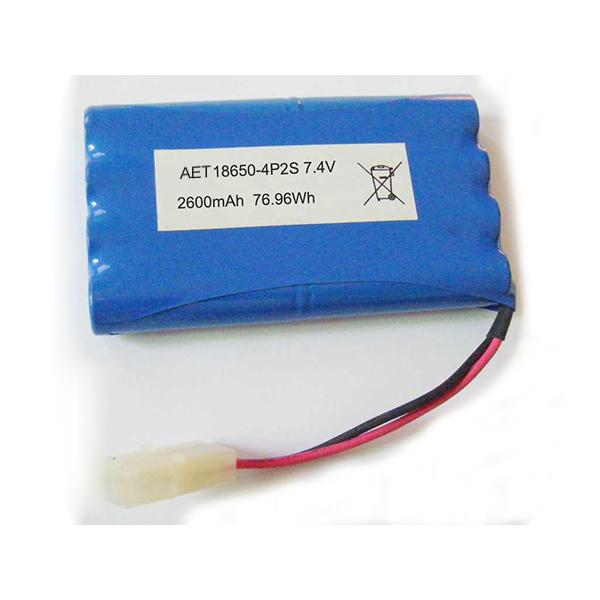 电动喷雾器设备电源