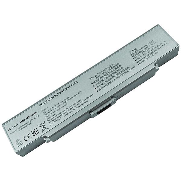 笔记本电池厂家