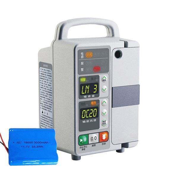 深圳输液泵仪器电源