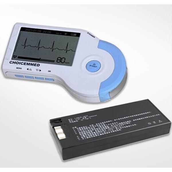 心电监护仪器电源