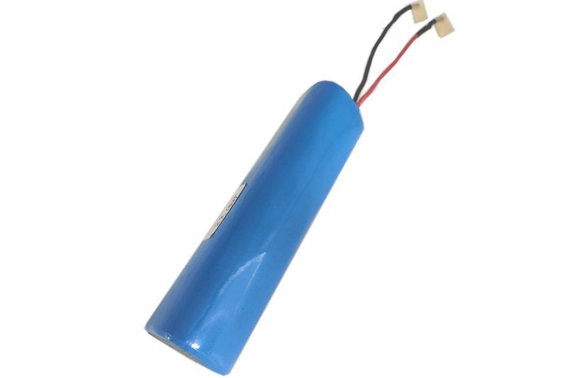 筋膜枪按摩枪锂电池